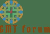 GMT forum